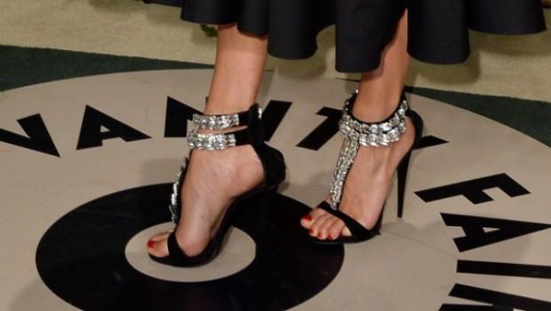 shop-online-scarpe-online - ReportersOnline.it 432a14516ed