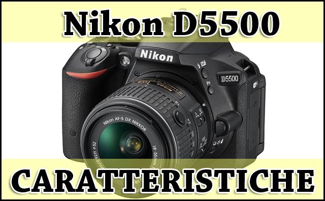 Amazon Store Nikon, edited in Ps.
